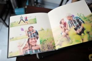 1347523417_photobook-chuong-bui-6