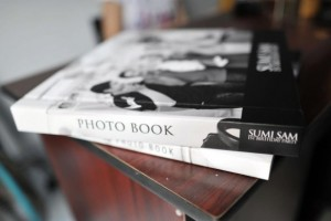 1347523523_photobook-chuong-bui-7
