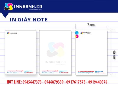 in-giay-note-2