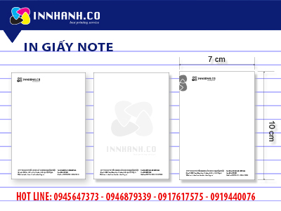 in-giay-note-2a