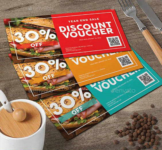 Voucher-gia-re