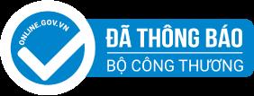 in-nhanh-bo-cong-thuong